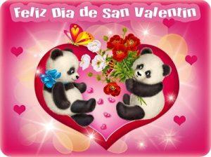 Imágenes De San Valentín Bonitas Imágenes Bonitas