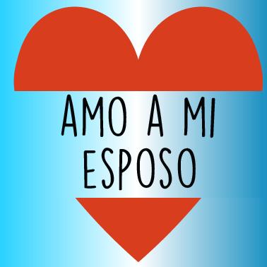 Frases De Amor Para El 14 De Febrero Para Mi Esposo Las