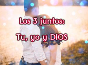 Imagenes Cristianas De Amor Imagenes Bonitas