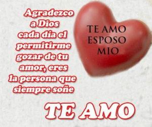 Frases De Amor Para El 14 De Febrero Para Mi Esposo Imagenes Bonitas
