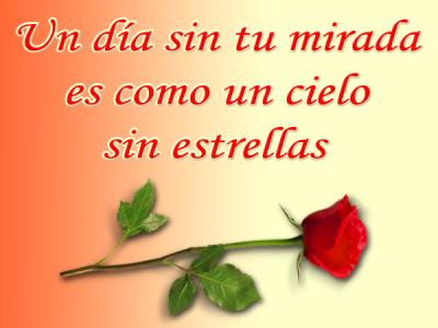 Imagenes De Amor Con Rosas Imagenes Bonitas