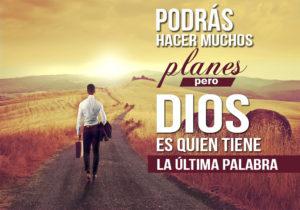 imagenes cristianas para jovenes positivas