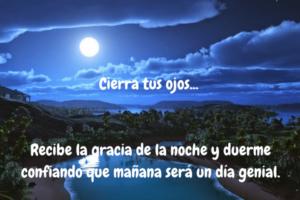 Frasesamor Frases Bonitas De Amor Para Desear Buenas Noches