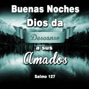imagenes de buenas noches cristianas para amigos