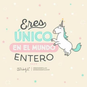 imagenes de unicornios kawaii chidas