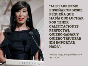 Imágenes De Mujeres Exitosas Frases De éxito Mujer Exitosa 2018