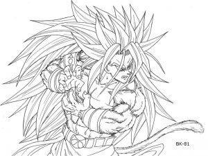 La Mayor Cantidad De Gustos Dibujos De Goku Ultra Instinto Para