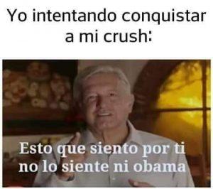indirectas para mi crush hombre