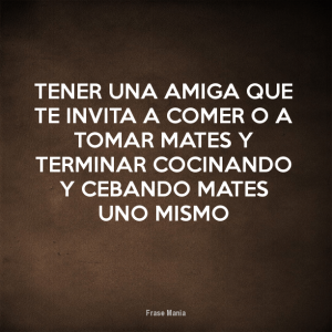 frases materas