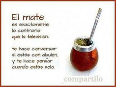 frases y mates