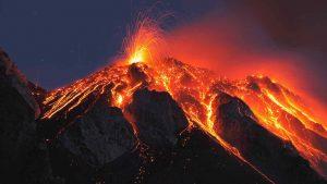imágenes para descargar de volcanes