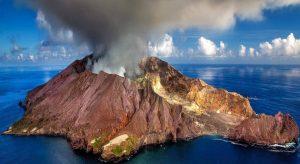 imagenes de volcanes para bajar