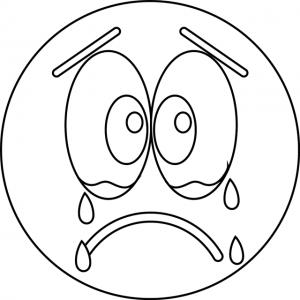 imagenes tristes para dibujar chidos
