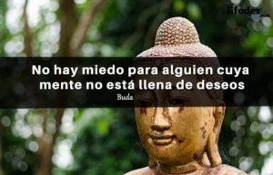 frases de Buddha bonitas