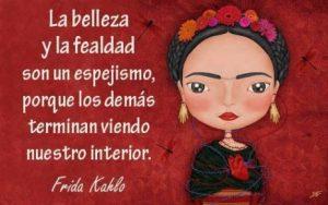 frases de frida kahlo sobre la vida