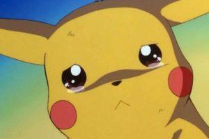 imagenes de pikachu tiernas
