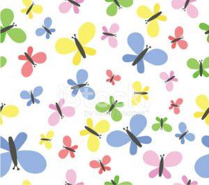 mariposas sin frases