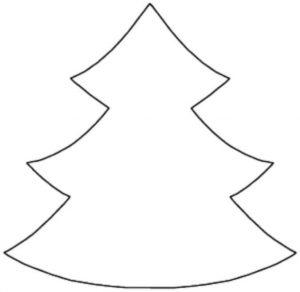 Imágenes de Árboles de Navidad chidos