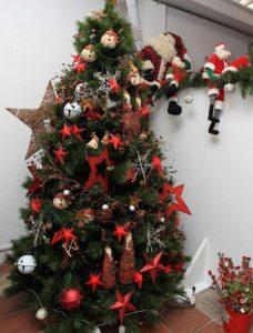 Imágenes de Árboles de Navidad para bajar