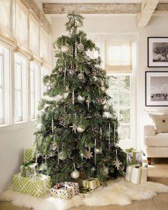 Imágenes de Árboles de Navidad para descargar