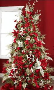 Imágenes de Árboles de Navidad para whatsapp
