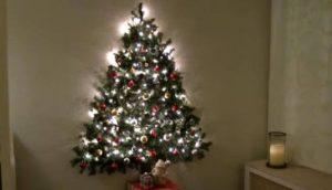 Imágenes de Árboles de Navidad pequeños