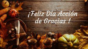 imágenes de feliz día de thanksgiving