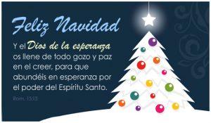 imagenes de feliz navidad cristianas