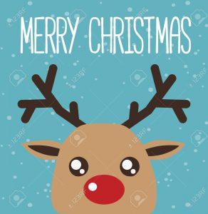 Imagenes De Navidad Kawaii Las Mas Bonitas Para Descargar