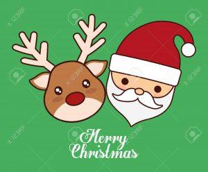 imagenes navideñas feliz navidad