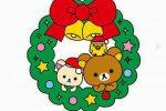 Imágenes de Navidad Kawaii