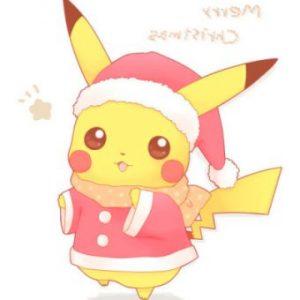 Imágenes De Navidad Kawaii Las Más Bonitas Para Descargar