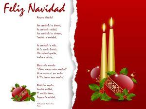postales de navidad para descargar