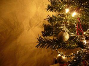 fondos de navidad para descargar
