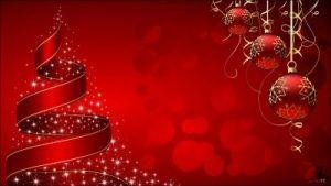fondos de navidad para el celular
