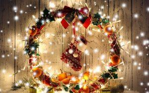 imágenes de fondos de navidad