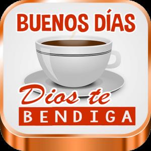 Imagenes De Buenos Dias Cristianas Dios Bendiga Tus Pasos