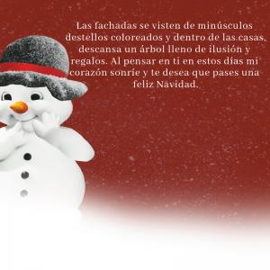 Frases Navidad 2019.40 Imagenes Con Frases Para Navidad Expresa Todo Tu Amor