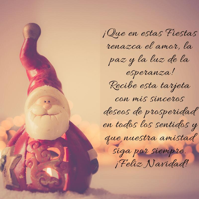 Reflejos De Luz Frases De Navidad.Imagenes Para Instagram De Navidad 2018 Muy Bonitas Para
