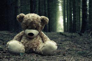 Imagenes Tristes Sin Frases Libera Todo Lo Que Tu Dolor