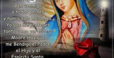 Imágenes de buenas noches Católicas para whatsapp