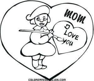 Imágenes para Mi Mamá chidas