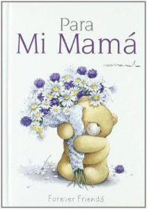 Imágenes para Mi Mamá te amo
