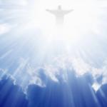 imagenes de dios en el cielo sin frases