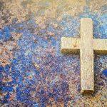 Imágenes Semana Santa para compartir