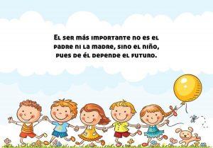 imagenes para los niños
