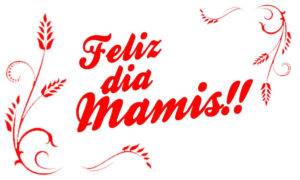 frases de feliz día de las madres