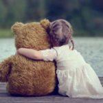 imagenes de abrazos para bajar