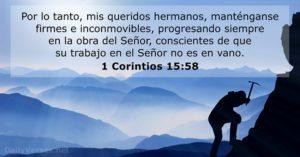 Imágenes Cristianas para Servir a Dios hermosas