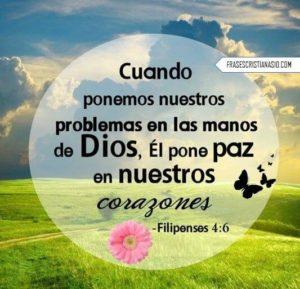 Imágenes de Esperanza de la biblia